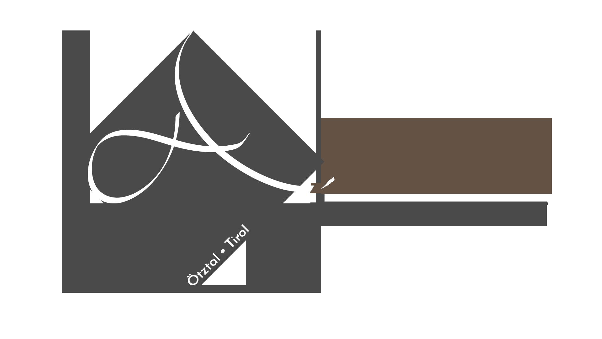 Living - Apart - Anita